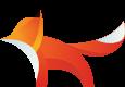 Kelly Mediafox Logo